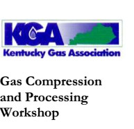 kga_compression